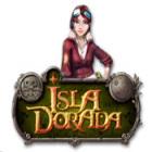 لعبة  Isla Dorada - Episode 1: The Sands of Ephranis