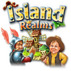 لعبة  Island Realms