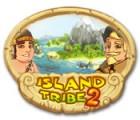 لعبة  Island Tribe 2