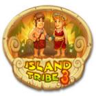 لعبة  Island Tribe 3