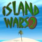 لعبة  Island Wars 2