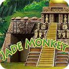 لعبة  Jade Monkey