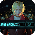 لعبة  Jane Angel 2: Fallen Heaven