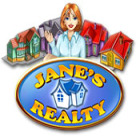 لعبة  Jane's Realty