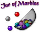 لعبة  Jar of Marbles