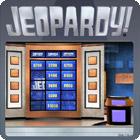 لعبة  Jeopardy!