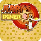 لعبة  Jerry's Diner