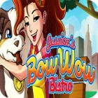 لعبة  Jessica's Bow Wow Bistro
