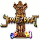 لعبة  Jewel Craft