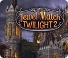 لعبة  Jewel Match Twilight 2