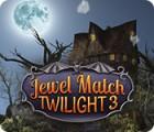 لعبة  Jewel Match Twilight 3