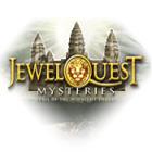 لعبة  Jewel Quest Mysteries 2: Trail of the Midnight Heart