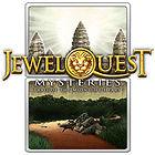 لعبة  Jewel Quest Mysteries Super Pack