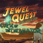 لعبة  Jewel Quest Mysteries