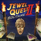 لعبة  Jewel Quest Solitaire 2