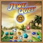لعبة  Jewel Quest
