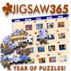 لعبة  Jigsaw 365
