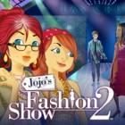 لعبة  Jojo's Fashion Show 2