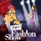 لعبة  Jojo's Fashion Show