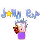 لعبة  Jolly Pop