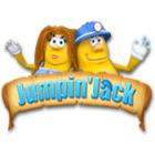 لعبة  Jumpin' Jack
