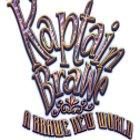 لعبة  Kaptain Brawe: A Brawe New World