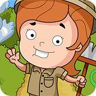 لعبة  Kids Zoo