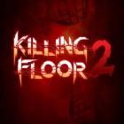 لعبة  Killing Floor 2