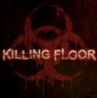 لعبة  Killing Floor