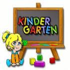 لعبة  Kindergarten