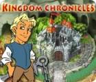 لعبة  Kingdom Chronicles