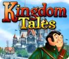 لعبة  Kingdom Tales