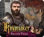 لعبة  Kingmaker: Rise to the Throne