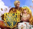 لعبة  Knight Solitaire 3