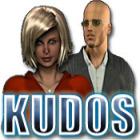 لعبة  Kudos