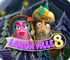لعبة  Laruaville 8