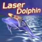 لعبة  Laser Dolphin