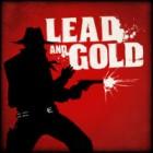 لعبة  Lead and Gold: Gangs of the Wild West