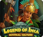 لعبة  Legend of Inca: Mystical Culture