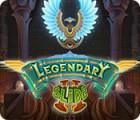 لعبة  Legendary Slide II