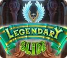 لعبة  Legendary Slide