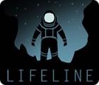 لعبة  Lifeline