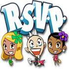 لعبة  Lifetime R.S.V.P.