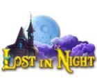 لعبة  Lost in Night