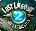 لعبة  Lost Lagoon 2: Cursed and Forgotten