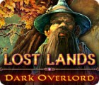 لعبة  Lost Lands: Dark Overlord