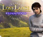لعبة  Lost Lands: Redemption