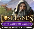 لعبة  Lost Lands: The Golden Curse Collector's Edition