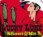 لعبة  Lucky Luke: Shoot & Hit