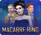 لعبة  Macabre Ring